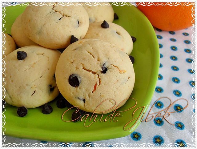 kurabiye 2