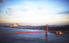 the dream afraid of waking (nicolemariedev) Tags: sanfrancisco goldengatebridge marinheadlands blartsy