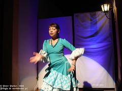 trilogia de movimientos, 2008 (Mex::::::Gabriel:::Parker::::::Arg. 2016 images) Tags: sexy colores sensual baile pasado movimientos trilogias