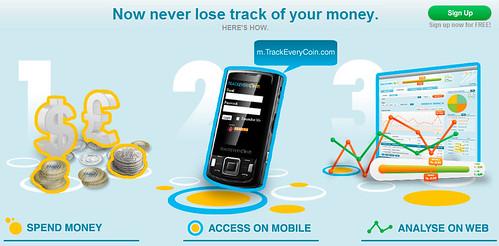 TEC Mobile access