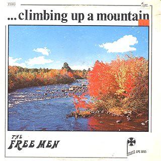 The Freemen
