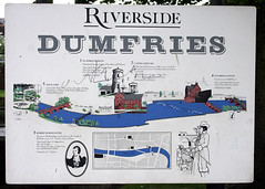 Riverside Dumfries Map-09 (Scott A. McNealy @noboundaryphotography) Tags: uk scotland europe poetry riverside unitedkingdom redrose poet robertburns highstreet hogmanay dumfries burnsnight tamoshanter thebard dumfriesandgalloway 1882 robertburnsnight auldlangsyne romanticmovement dumfrieshire rivernith carraramarble culturalicon republicanism ared toamouse aefondkiss amansamanforathat nationalpoetofscotland scotlandsnationalbard ploughmanpoet thebardofayrshire robertburnswalk scottamcnealyphotographer robdenofsolwayfirth scottishpoetandalyricist pioneeroftheromanticmovement scottishculturalicon greatestscot newyearsevesong toalouse thebattleofsherramuir riversidedumfriesmap