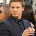 Jeremy Renner - Actor in a Supporting Role