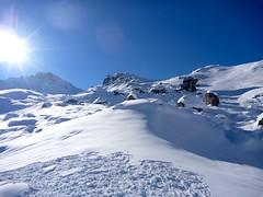 Lawinenkurs HF Mettmenalp_Rdiger_Flothmann_22 (HHENFIEBER) Tags: lawine schneeschuhtour mettmenalp schuhwandern schneschuhe