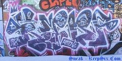 Barf (The_Real_Sneak) Tags: graffiti ottawa barf dbs omb keepsixcom