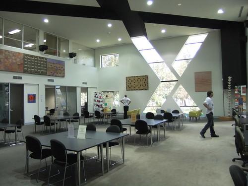 AIATSIS Library