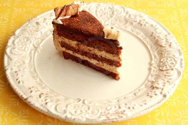 DB cake 1