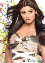 21173084610 (justtolly) Tags: shilpashetty