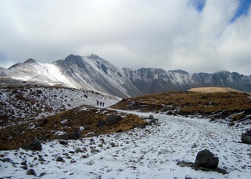 Long RunMX Nevado de Toluca 129
