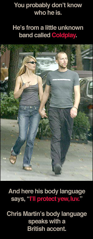chris-martin-gwyneth-walk2