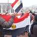 Egyptian Embassy Protest 1839