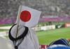 DSC_0164 (histoires2) Tags: football qatar d90 asiancup2011