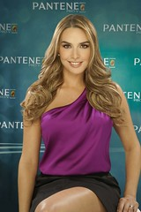 Monica Fonseca for Pantene (AmirTuk image creators) Tags: lighting black sexy celebrity beautiful smile hair advertising shiny shine purple teal gorgeous famous shampoo blonde curl prensa ondas classy celebridad brillant pantene gaupa reytuk monicafonseca aceamir amirtuk bogotafashionphotographers fashionphotogrpahers aceamirmeraou