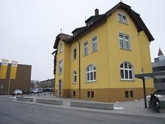 Selbsthilfegruppe in Ravensburg