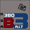 3BO - شعاري (άмίя--κ.ş.ά) Tags: شعاري 3bo