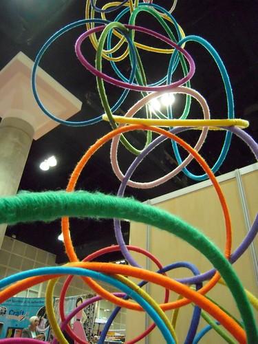 more yarn rings