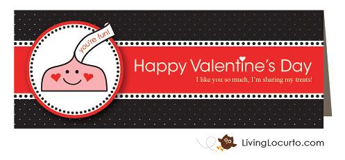 Valentine-Sandwich-Bag-label
