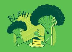 blehbroccoli_fullpic_artwork
