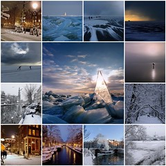 My best of winter 2010 - 2011 (Bn) Tags: winter amsterdam fdsflickrtoys topf50 ben skating best 50faves gouwzee wintercollage mybestwintercollection bestwinterphotos bestofwinter20102011