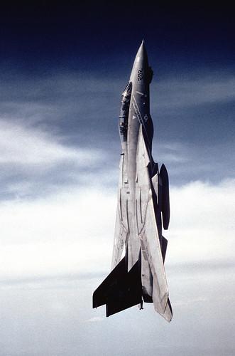 フリー写真素材, 乗り物, 航空機, 戦闘機, F- トムキャット, アメリカ海軍,
