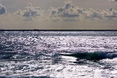 Aegean Sea, Skala Eressos (Malc ©) Tags: photo nikon mediterranean photos hellas greece lesvos lesbos eresos mytilene herse d90 mitilini ελλάδα photosof eressos mitilene σκάλα nikond90 μυτιληνη μυτιλήνη λέσβοσ λεσβοσ malcc σκάλαερεσού ερεσόσ ερεσσόσ malcolmchapman λεσβου λέσβου malcolmpchapman