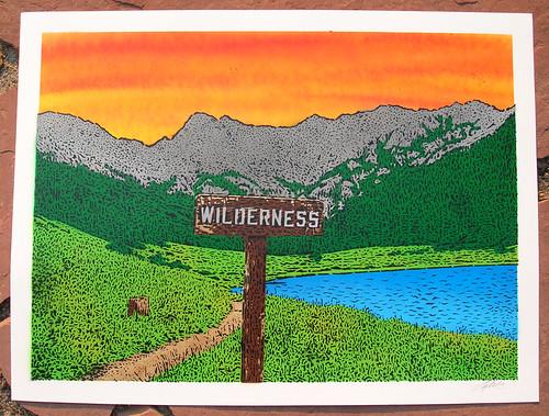 wilderness1-sunset