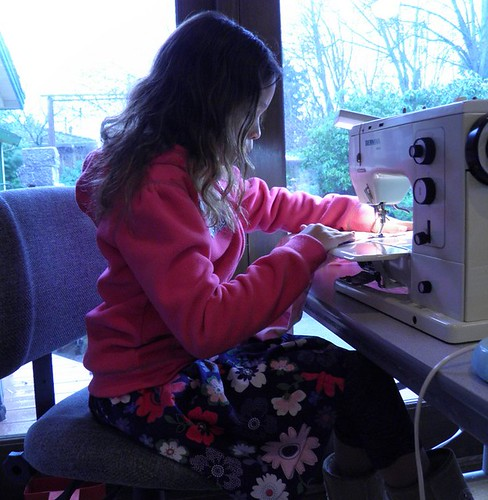 StudentSewing2