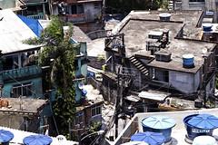 IMG_2853 (Makovision Imagery) Tags: favela rocinha riodejaneirocanon70200lf4canon7drocinhariodejaneiro