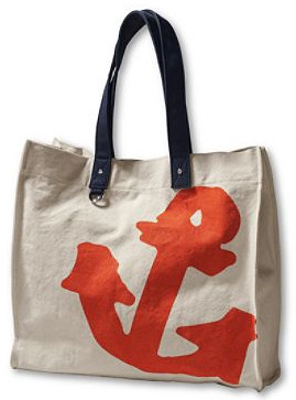 Lands-End-Washed-Canvas-Tote