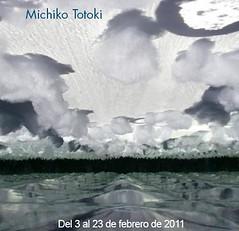 Michiko Totoki