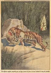 ptitjournal 3 aout 1913 dos