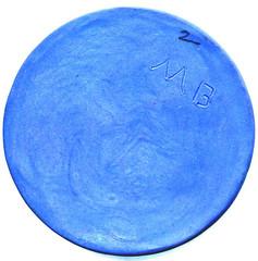 Alaska Yukon-Pacific Exposition Medal