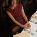 Burns Night at Chapters Hotel