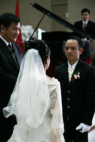 wedding55