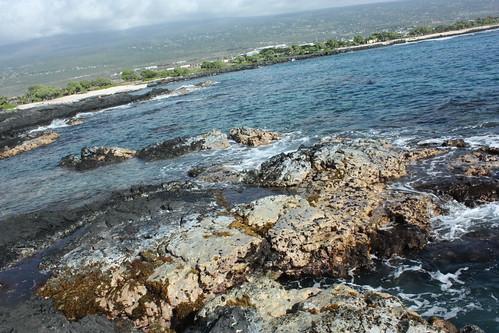 Hawaii3 2011 023