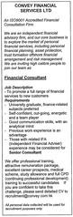 job advert 2 (Adam @ ecadamf) Tags: 3203