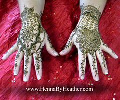 bridal_mehndi_india_mehendi