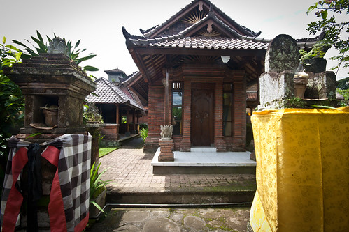 living in Ubud-3