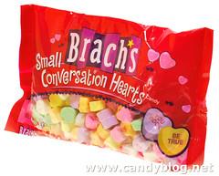 Brach's Conversation Hearts