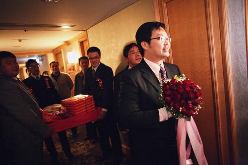 kuei_wedding_0331.jpg