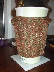Hemp Cup Cozy.1
