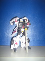 Drift_01 (m_m_11) Tags: transformers