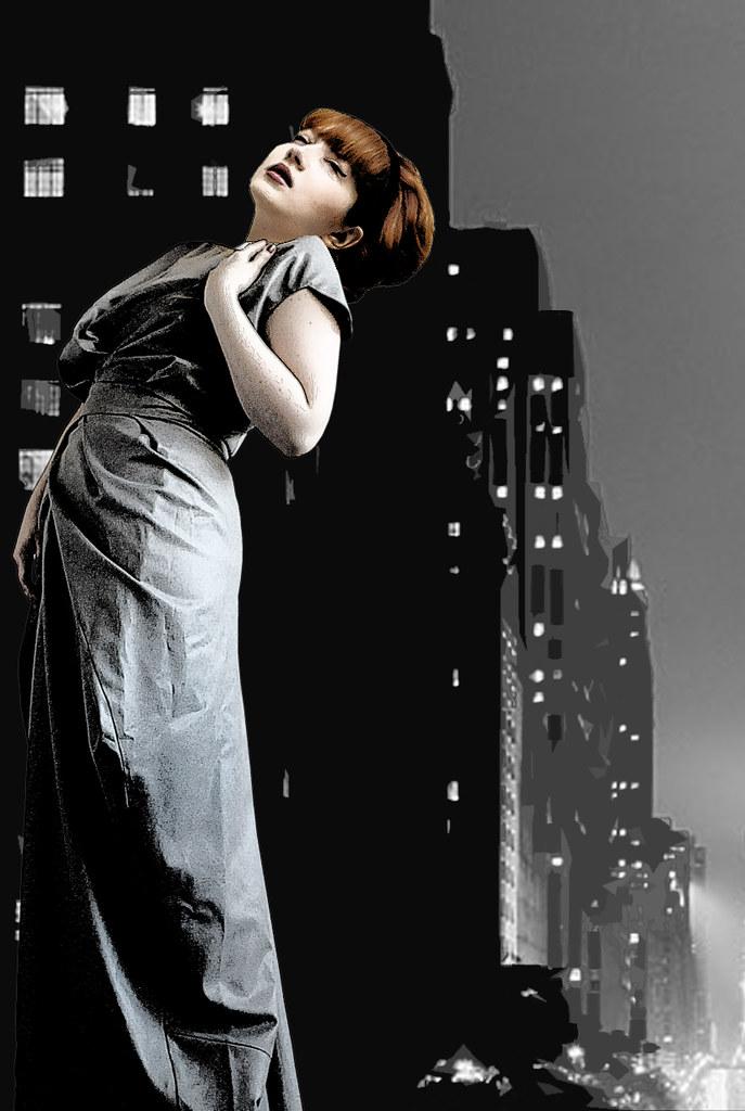 film_noir_fashezine_alina_ene_1