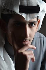 (Faisal Al-shehri) Tags: nikon khaled faisal sb800          d7000 alshehri