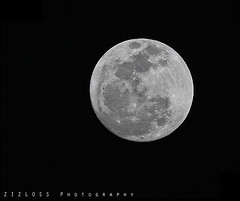 Full Moon (ZiZLoSs) Tags: moon canon eos full 7d usm aziz abdulaziz  f56l ef400mmf56lusm 365daysproject zizloss  ef400mm 3aziz canoneos7d almanie abdulazizalmanie httpzizlosscom