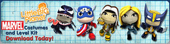 LBP_Marvel3_Bundle_banner_B'