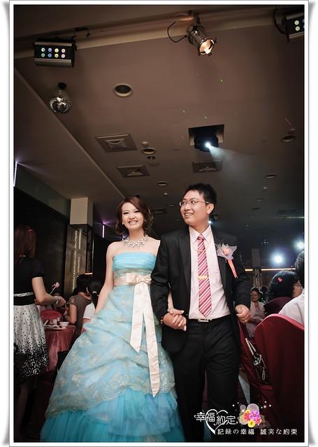 志瑋&柔葶029
