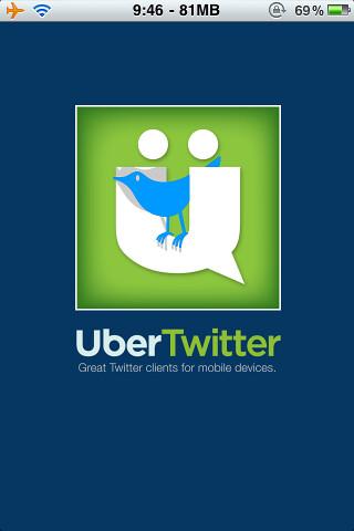 ubertwittet-openning