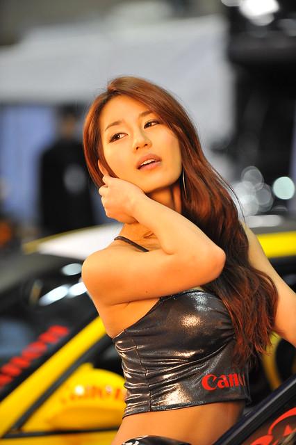 박시연 - PARK SI YEON