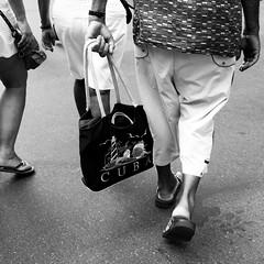 C500D-IMG_3311-P2R Canon EOS 500D Brisbane Australia (Nic (Luckypenguin)) Tags: blackandwhite bw blancoynegro monochrome monocromo calle strada photographie noiretblanc streetphotography brisbane streetphoto fotografia rue  streetshot fotografa canondigitalcamera streetphotographer streetwork  canoncamera canon500d  monocromatico primelens canonef   inbiancoenero canonef24mmf28 canoneos500d luckypenguin canonrebelt1i